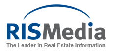 RISMedia Real Estate News
