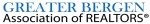Greater Bergen Association of REALTORS