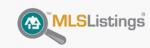 MLSListings